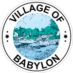 Village of Babylon - Babylon New York 11702
